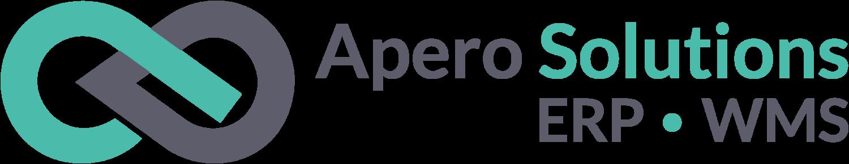 Apero Solutions